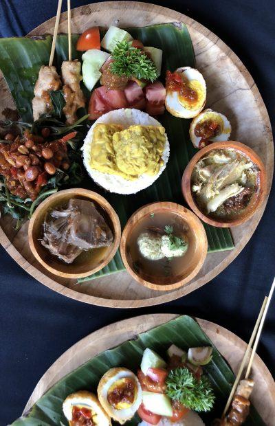 Bali Kookles